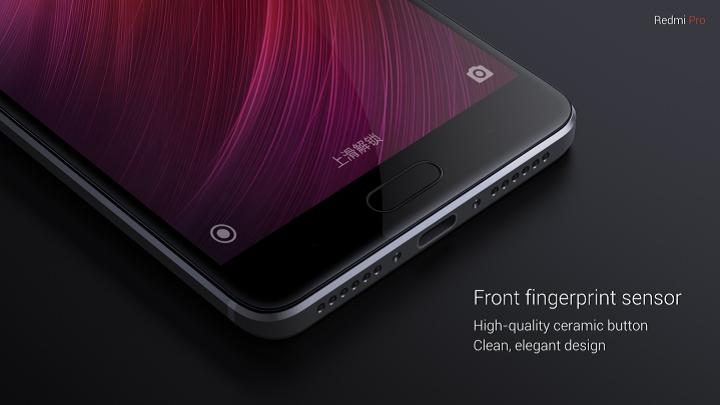 Xiaomi Redmi Note 4 Ganha Versão Com 4 Gb De Ram E 64 Gb: O Novo Flagship Da Xiaomi Por Cerca De 200