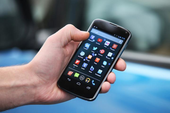 smartphone_01