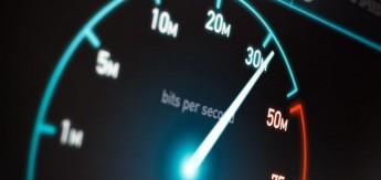 speed_internet_1