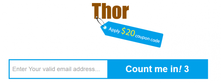 vernee_thor_coupon