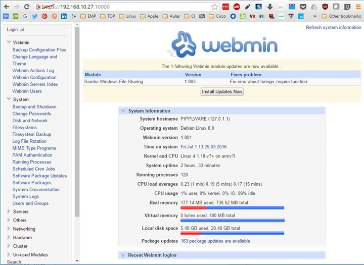 webmin6