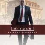 Hitman Episode 4: Bangkok