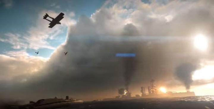 Battlefield1_2