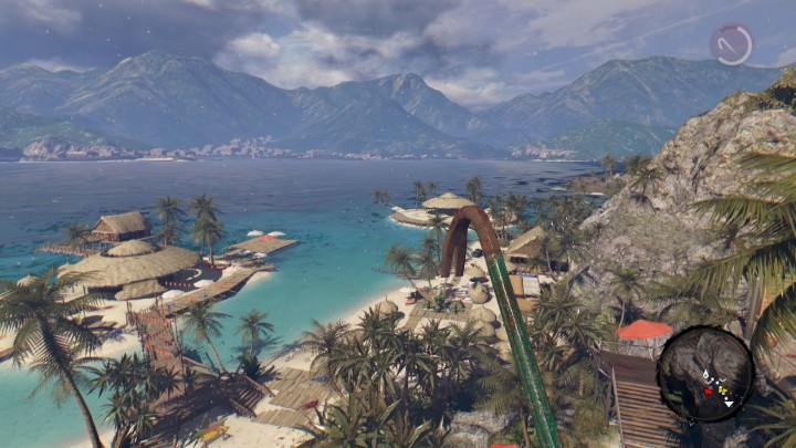 Dead Island - Definitive Edition_20160730204543