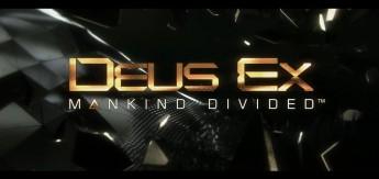 DeusEX_capa