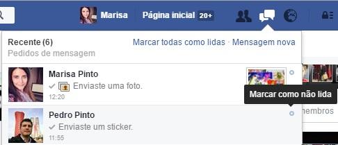 FacebookMessenger_pplware 07