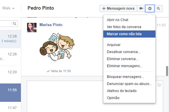 FacebookMessenger_pplware 08