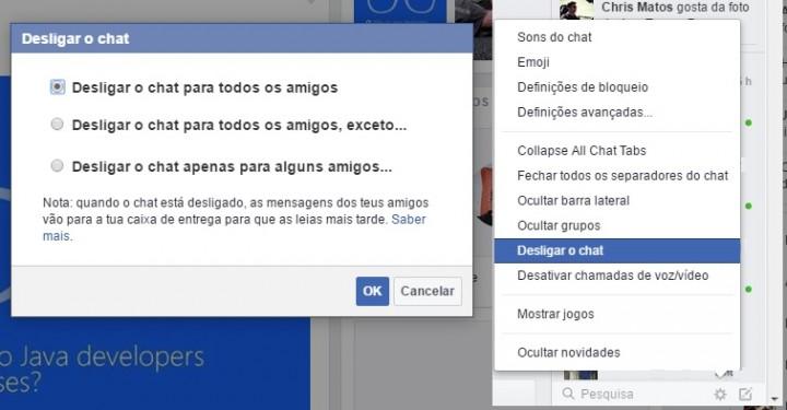 FacebookMessenger_pplware 10