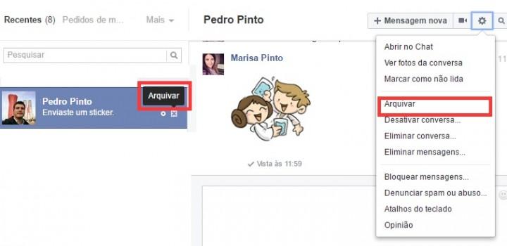 FacebookMessenger_pplware 12