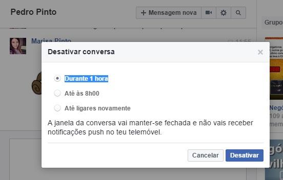 FacebookMessenger_pplware 13