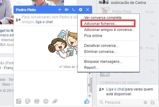 FacebookMessenger_pplware 21