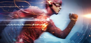 Flash-Season-2-Speed-Force-New-powers-1000x600.jpg