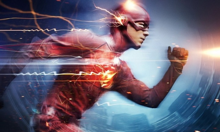 Flash-Season-2-Speed-Force-New-powers-1000x600
