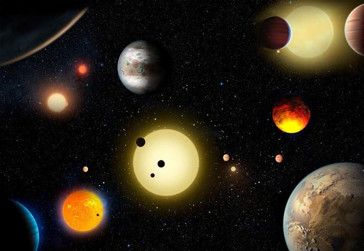 Kepler 0