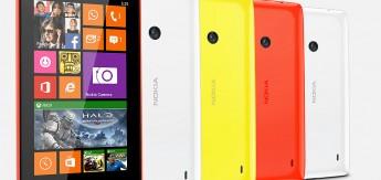 Lumia_525