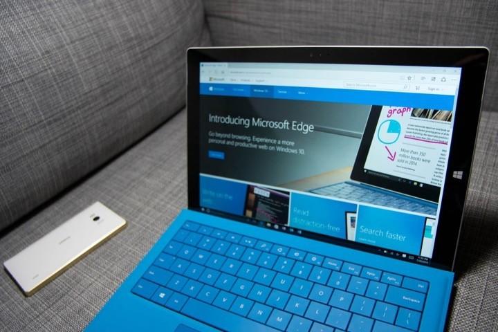 Microsoft_edge_1-720x480