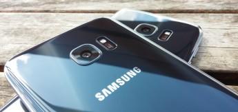 Samsung-Galaxy-S7-Edge-Câmara