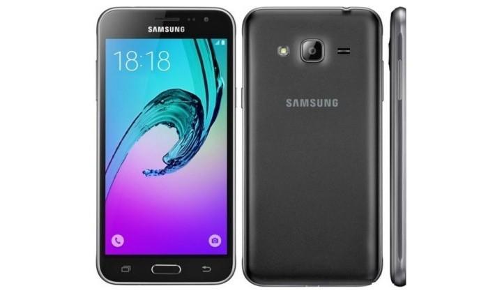 Samsung_Galaxy J3