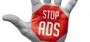 Utilizam algum bloqueador de publicidade no vosso browser