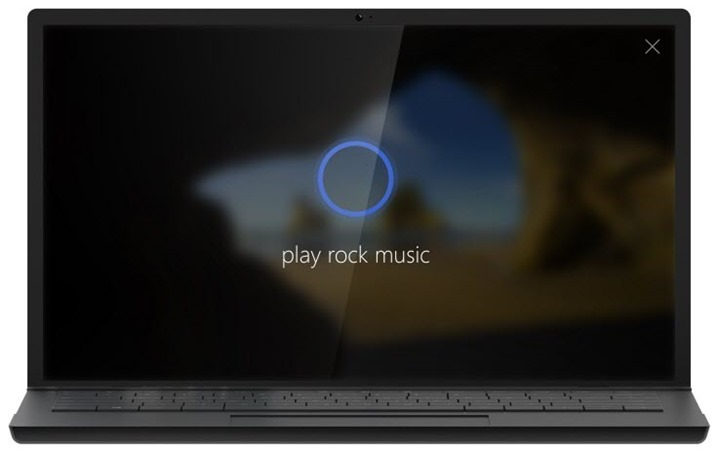 Windows-10-Anniversary-Update-cortana-on-lock-screen