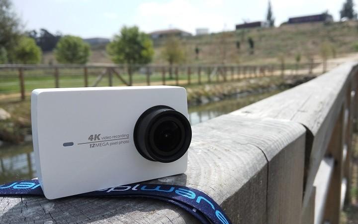 [Fusion] - GoPro lança câmera 360º no Brasil