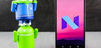 android_nougat_1