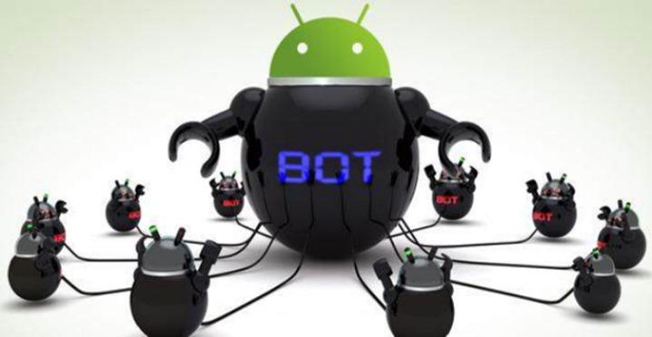 bot_00