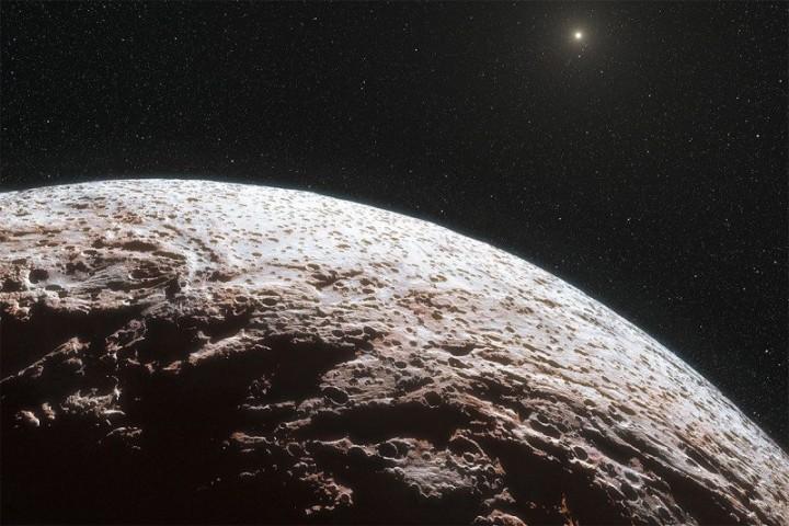 espaço_planeta