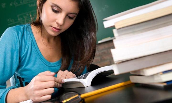 estudar_2