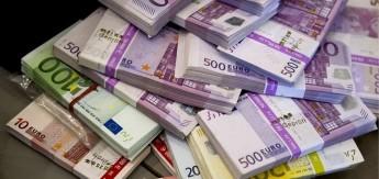 euros_thumb.jpg