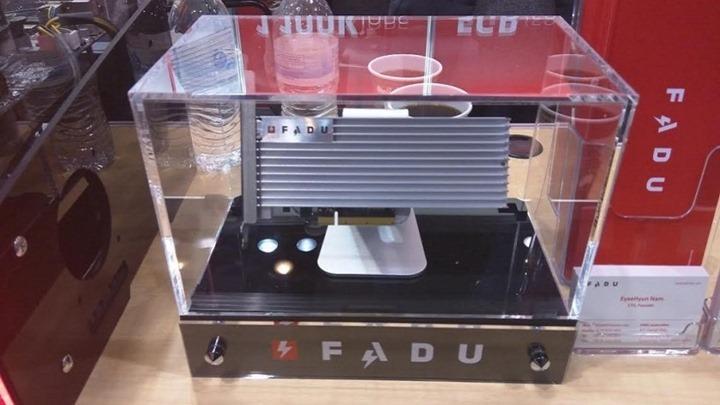 fadu_00