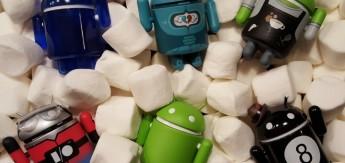 marshmallow_0
