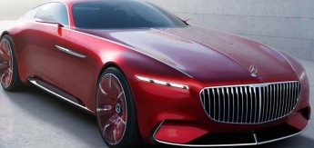 mercedes-maybach-vision-6.jpg