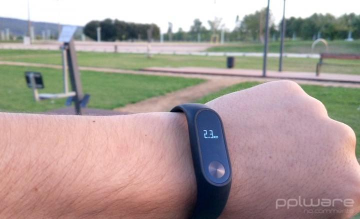 miband2_review_1_wm