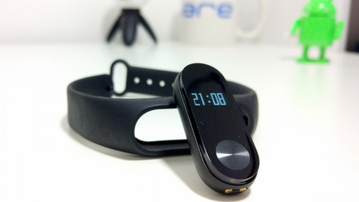 miband2_review_2
