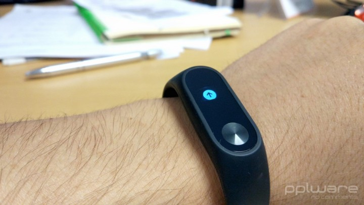 miband2_review_4