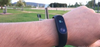 miband2_review_9
