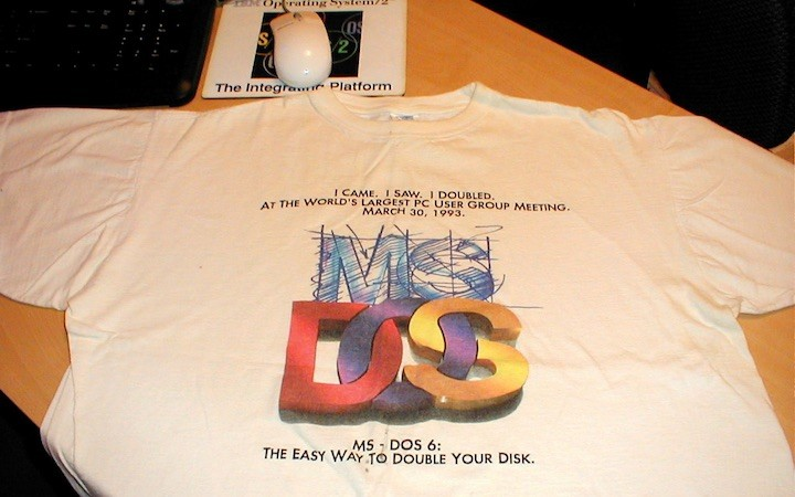 MS-DOS width=