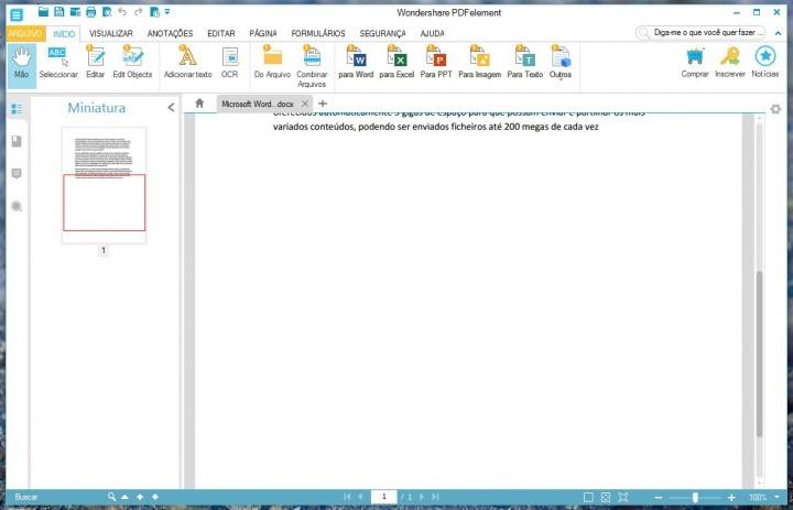 pdfelement-04-pplware-2