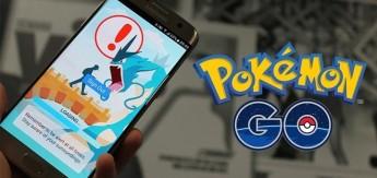 pokemon-go-smartphone-aplicacion_thumb.jpg