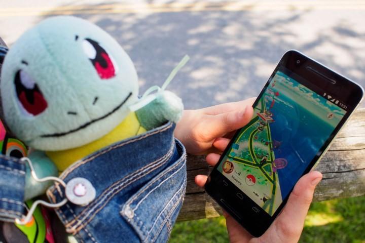 pokemon_go_brasil_1