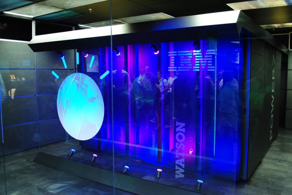 pplware_IBM_Watson