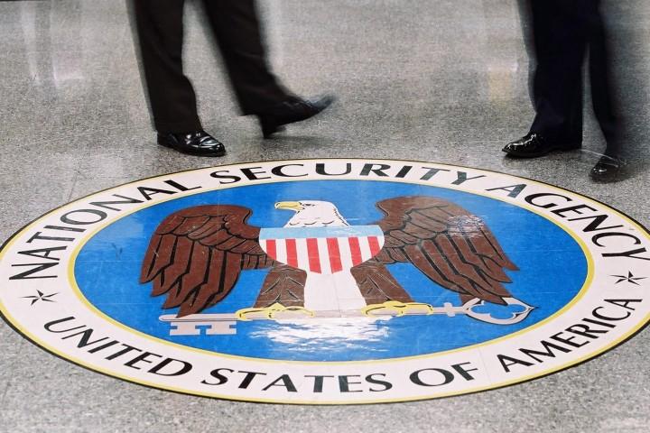 O ataque à NSA prova que a Apple afinal tinha razão