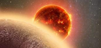 pplware_exoplaneta_venus00