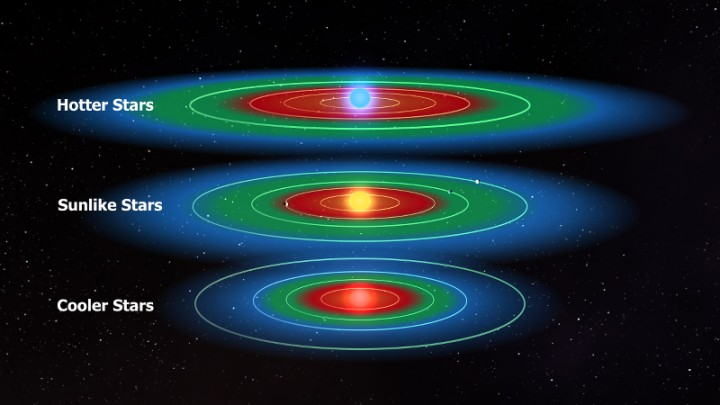 pplware_exoplaneta_venus01