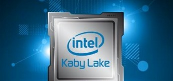 pplware_kaby_lake00