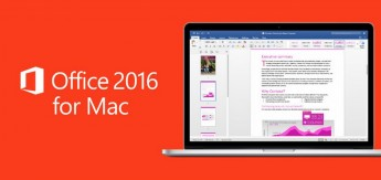 pplware_office_mac_2016