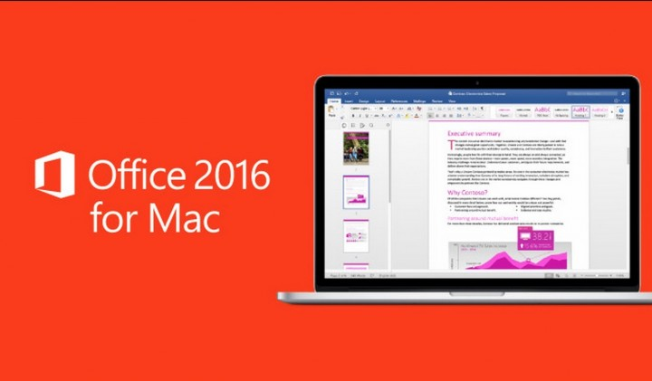pplware_office_mac_2016