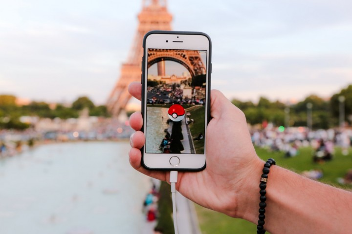 pplware_pokemongo_paris