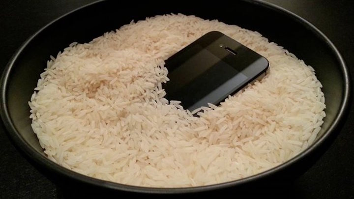 pplware_smartphone_arroz